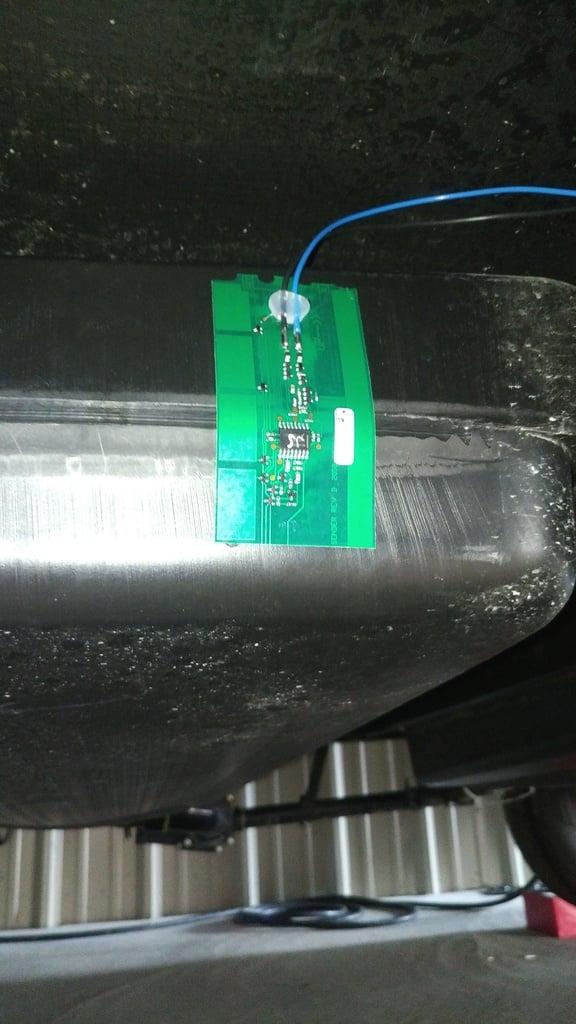 img_1504636_2_d28c3b21fb2dc76767e7287b68ddd655 seelevel ii tank monitors install in rockwood mini lite 2304ks  at webbmarketing.co