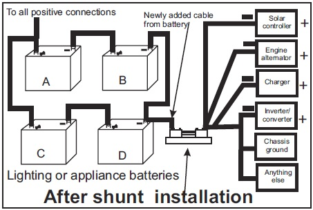 Forest River Battery Wiring Diagram - Detailed Wiring Diagram on forest river plumbing diagram, forest river accessories, forest river service, forest river voltage, truck trailer diagram, north river wiring diagram,