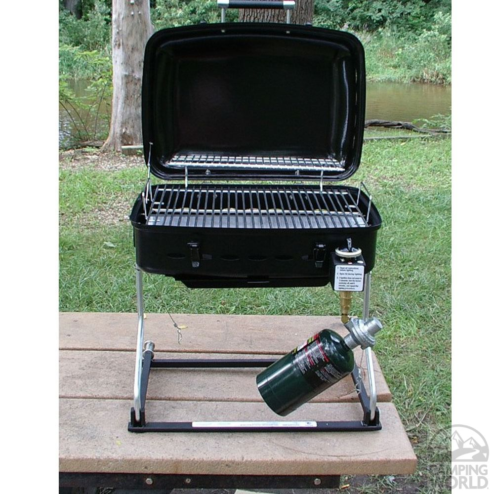 Click image for larger version  Name:Grill.jpg Views:271 Size:177.0 KB ID:100015