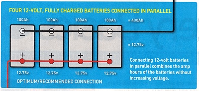 Click image for larger version  Name:Battery Parralell Connections.jpg Views:71 Size:322.4 KB ID:100060