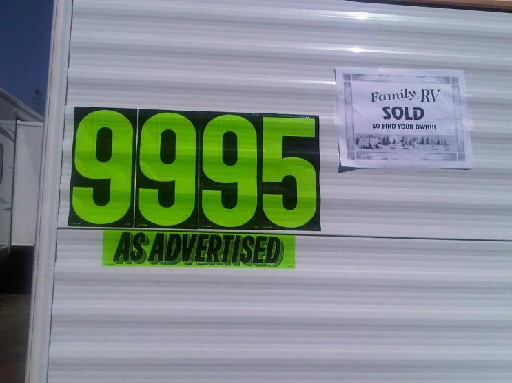Click image for larger version  Name:sold sign.jpg Views:49 Size:45.4 KB ID:10064