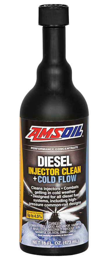 Click image for larger version  Name:Injector Clean Plus Cold Flow.jpg Views:82 Size:65.3 KB ID:100741