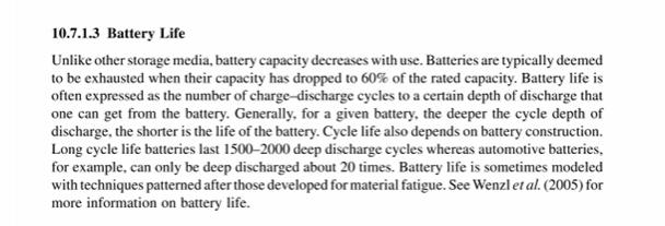 Click image for larger version  Name:battery Life as a function of charge discharge cycles.jpg Views:64 Size:28.2 KB ID:10090