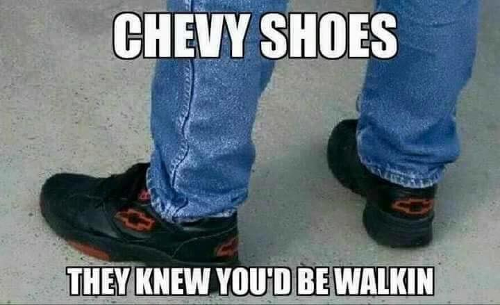 Click image for larger version  Name:BadChevy.jpg Views:132 Size:37.0 KB ID:101080
