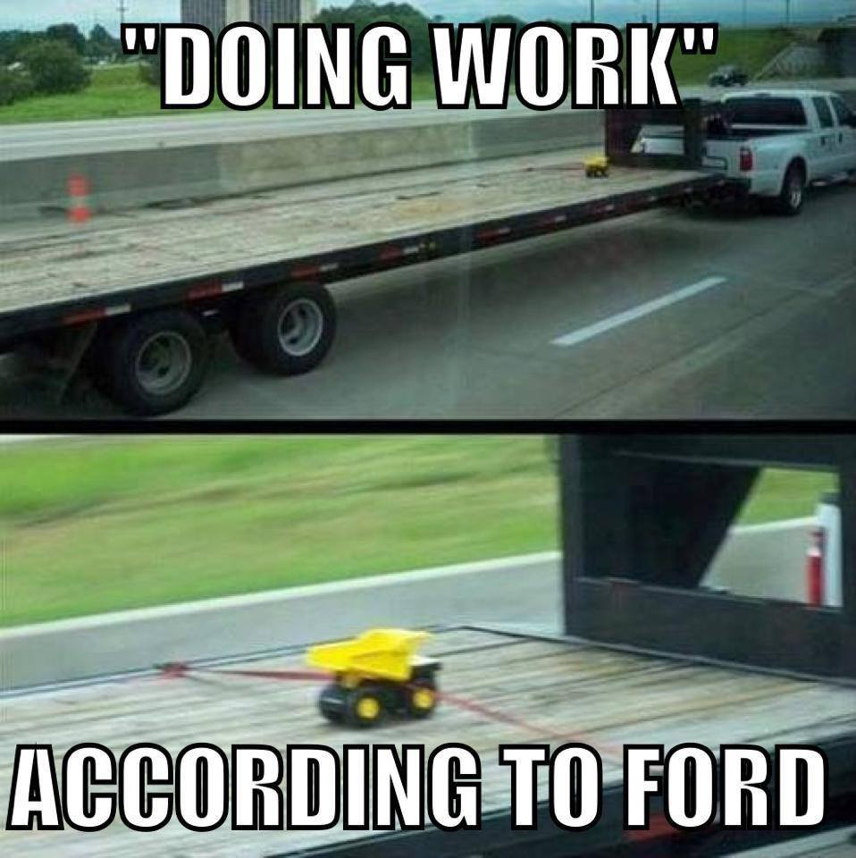 Click image for larger version  Name:Ford-Meme-10.jpg Views:136 Size:98.0 KB ID:101095