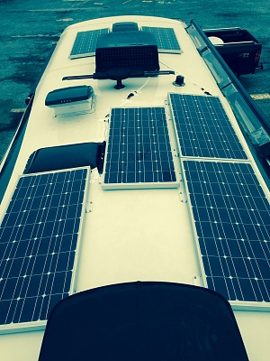 Click image for larger version  Name:600 Watts of solar panels.jpg Views:107 Size:362.5 KB ID:101336