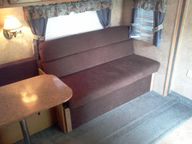 Click image for larger version  Name:TT couch up.jpg Views:269 Size:34.7 KB ID:10137