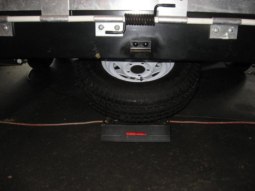 Click image for larger version  Name:Spare tire.jpg Views:95 Size:52.1 KB ID:10154