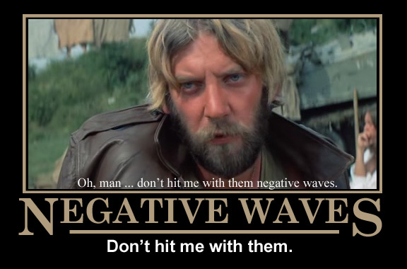 Click image for larger version  Name:Negative Waves.jpg Views:49 Size:69.3 KB ID:101658