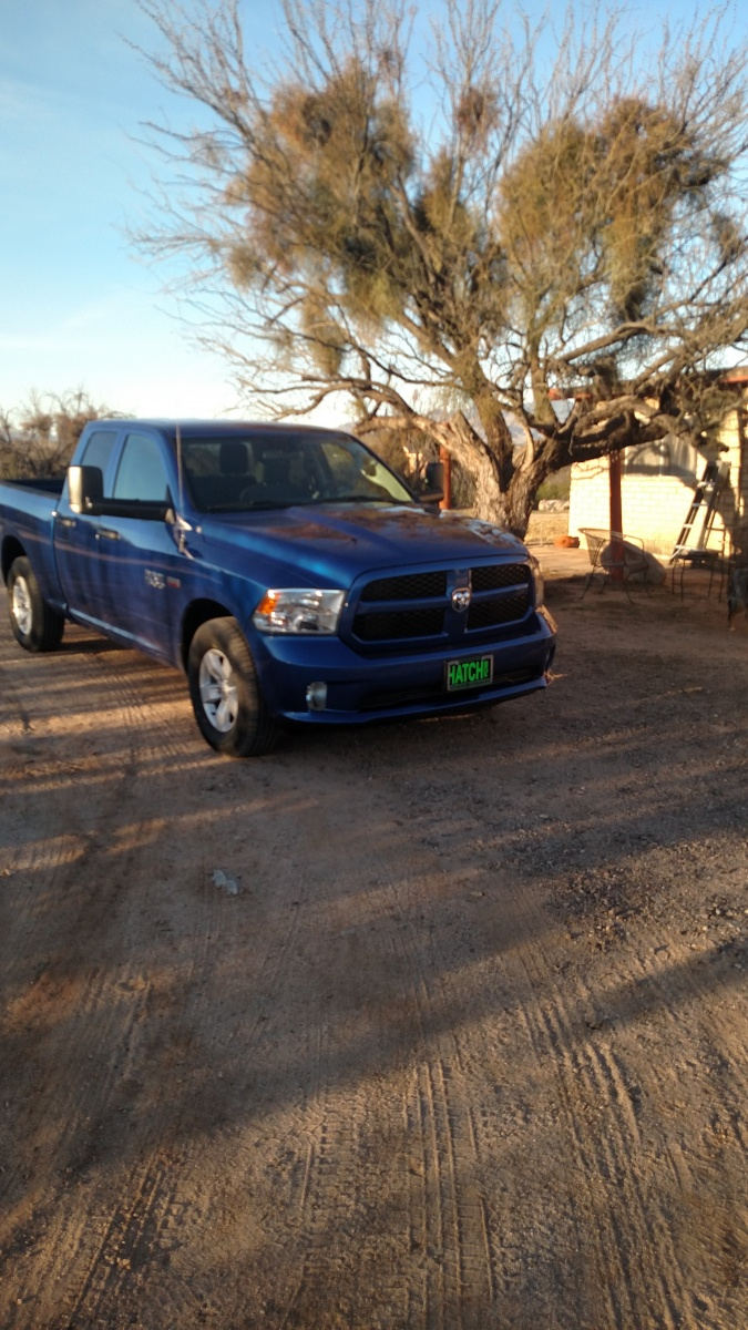 Click image for larger version  Name:new truck.jpg Views:268 Size:330.2 KB ID:101666