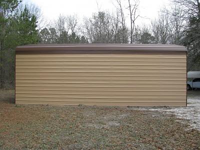 Click image for larger version  Name:18X36X11 Carolina Carport 020.jpg Views:118 Size:503.1 KB ID:101721