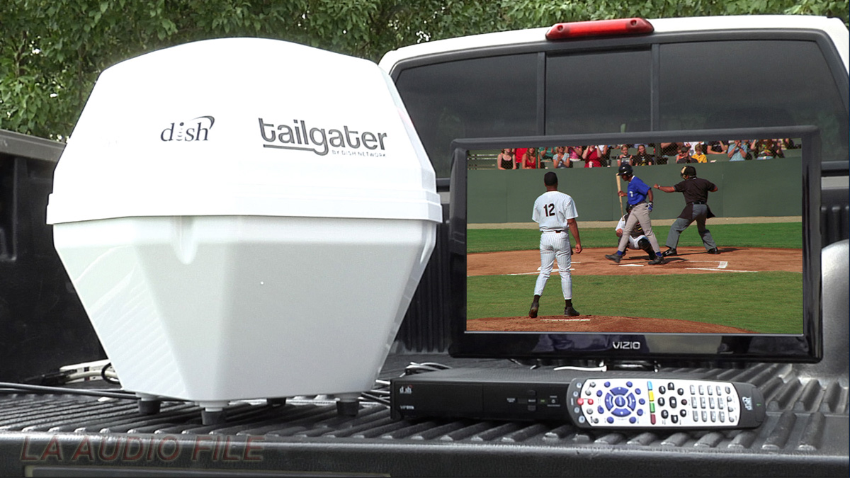 Click image for larger version  Name:dish_tailgater_pr.jpg Views:61 Size:268.2 KB ID:101808