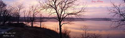 Click image for larger version  Name:Spring-Morning1.jpg Views:157 Size:211.8 KB ID:102041
