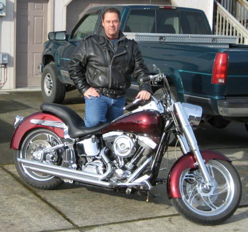 Click image for larger version  Name:Brian's Scoot 4-.jpg Views:106 Size:49.0 KB ID:10244