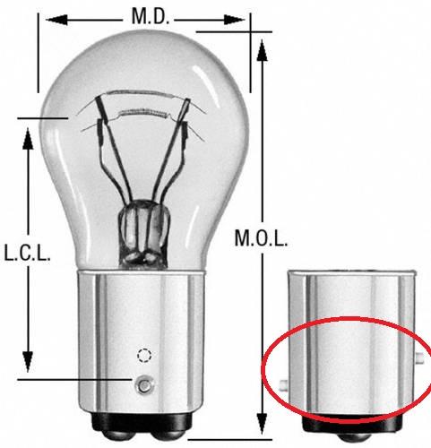 Click image for larger version  Name:LMP021.jpg Views:51 Size:45.8 KB ID:10259