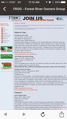 Click image for larger version  Name:ImageUploadedByTapatalk1458922394.698753.jpg Views:116 Size:214.2 KB ID:102798