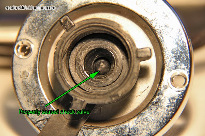 Click image for larger version  Name:city water inlet Check-valve-seated.jpg Views:36 Size:106.8 KB ID:103149