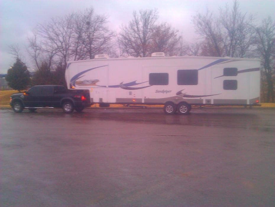 Click image for larger version  Name:my camper.jpg Views:217 Size:51.1 KB ID:10329