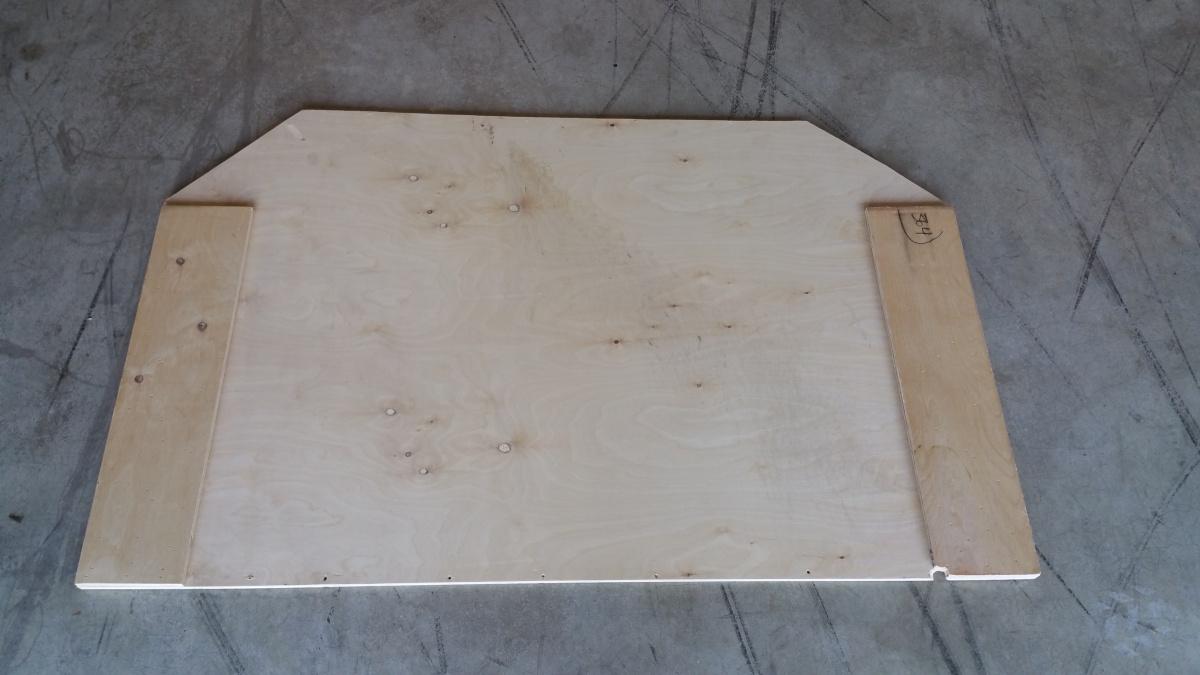 Click image for larger version  Name:BedSlide - Deck before.jpg Views:115 Size:191.8 KB ID:103347