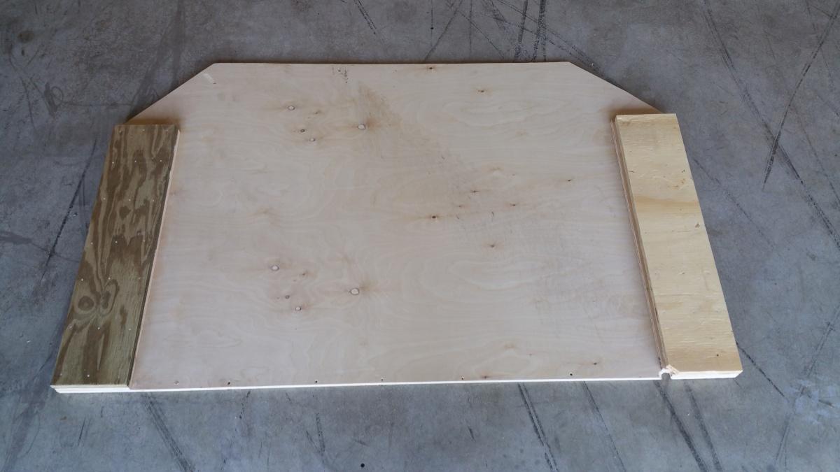Click image for larger version  Name:BedSlide - Deck After.jpg Views:118 Size:202.3 KB ID:103348