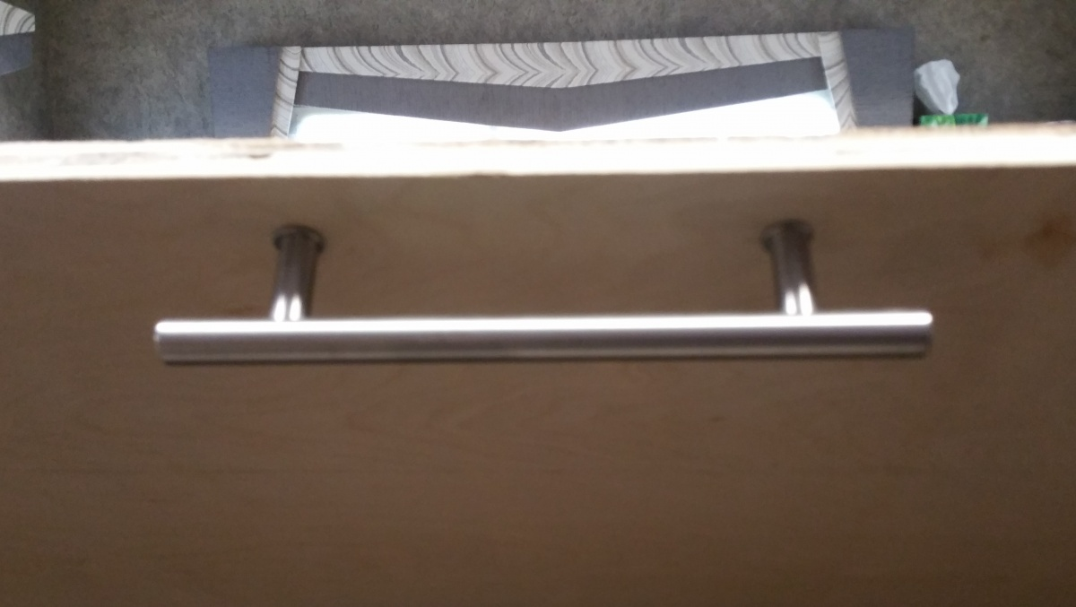 Click image for larger version  Name:BedSlide - Handle for bed.jpg Views:52 Size:137.8 KB ID:103389