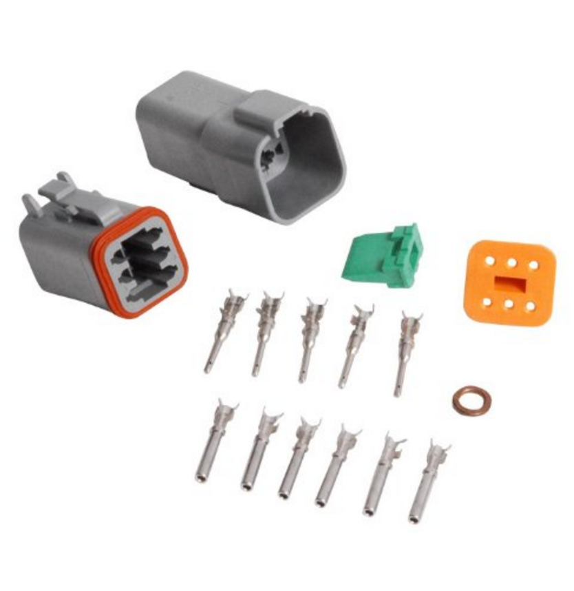 Click image for larger version  Name:4-Pin Deutsch Connector.png Views:131 Size:290.9 KB ID:103519