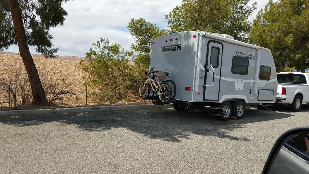 Click image for larger version  Name:Swagman 2-Bike RV Bumper Rack (1).jpg Views:47 Size:418.3 KB ID:103722