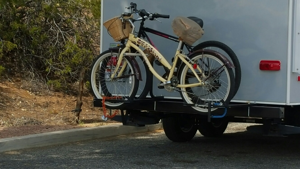 Click image for larger version  Name:Swagman 2-Bike RV Bumper Rack (2).jpg Views:59 Size:279.4 KB ID:103723