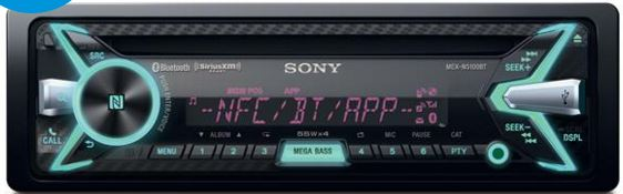 Click image for larger version  Name:Sony MEX-N5100BT.JPG Views:61 Size:26.2 KB ID:103878