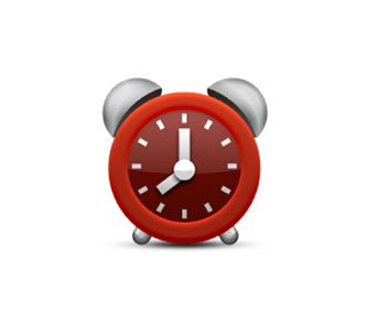 Name:  e9c9d0b0-bc06-11e3-8c52-8baa4773fb5e_emoji-alarm-clock copy.jpg Views: 185 Size:  9.2 KB