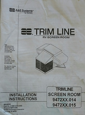 Click image for larger version  Name:Trimline Install Manual.jpg Views:127 Size:239.0 KB ID:103964