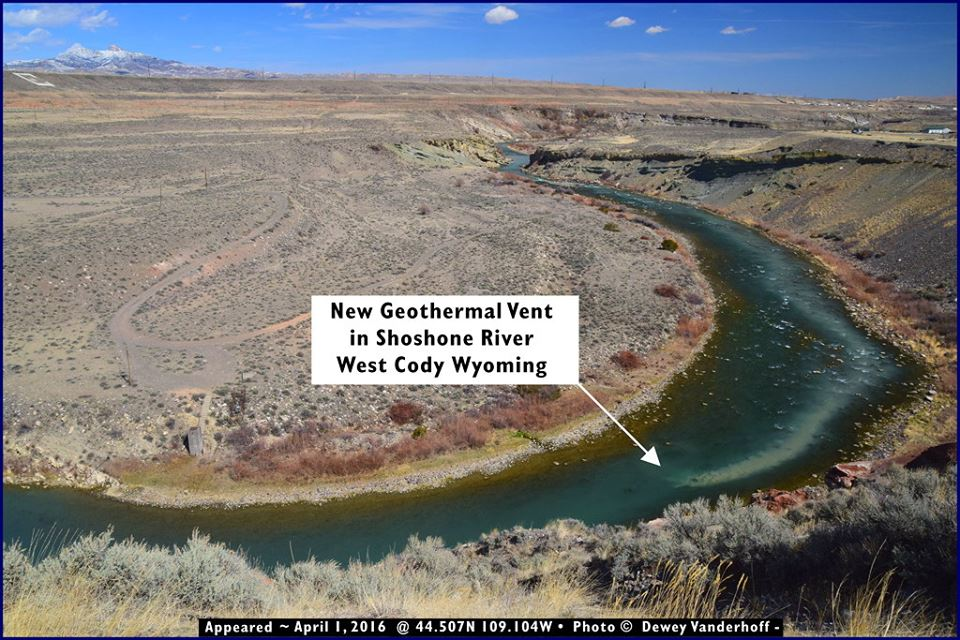Click image for larger version  Name:Geo Thermal.jpg Views:147 Size:139.6 KB ID:103987