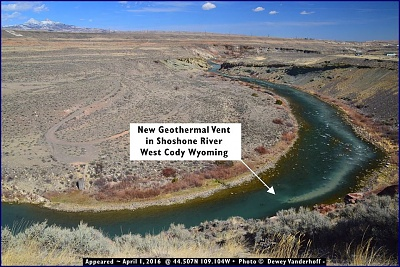 Click image for larger version  Name:Geo Thermal.jpg Views:181 Size:139.6 KB ID:103987