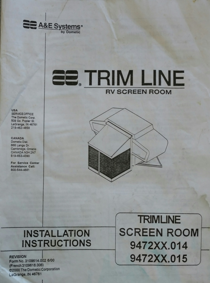 Click image for larger version  Name:Trimline Install Manual.jpg Views:57 Size:239.0 KB ID:103992