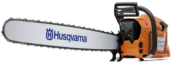 Click image for larger version  Name:husqvarna_chainsaw.jpg Views:111 Size:27.0 KB ID:104855