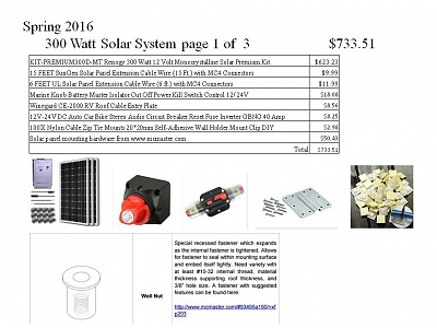 Click image for larger version  Name:solar1.jpg Views:230 Size:98.8 KB ID:104912