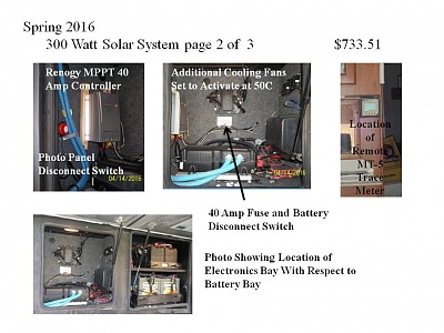 Click image for larger version  Name:solar2.jpg Views:235 Size:82.2 KB ID:104913