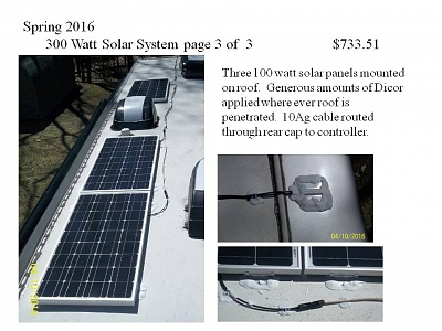 Click image for larger version  Name:solar3.jpg Views:237 Size:84.8 KB ID:104914