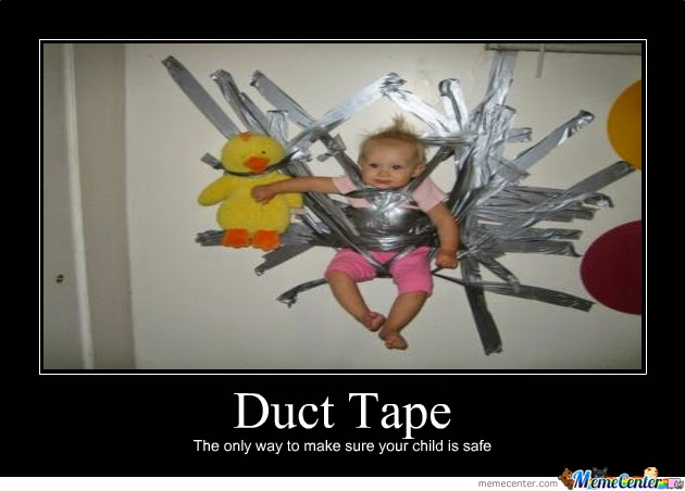 Click image for larger version  Name:duct-tape_o_301767.jpg Views:64 Size:44.6 KB ID:104930