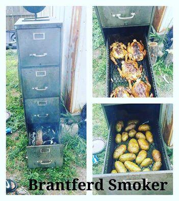 Name:  Thrift Smoker.jpg Views: 238 Size:  38.2 KB