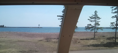 Click image for larger version  Name:lake superior window view.jpg Views:83 Size:163.4 KB ID:105115