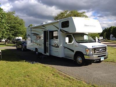 Click image for larger version  Name:camper phot.jpg Views:232 Size:137.1 KB ID:105308