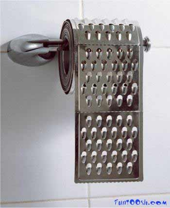 Click image for larger version  Name:toilet_paper_boss[1].jpg Views:48 Size:14.4 KB ID:10537