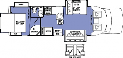 Click image for larger version  Name:2800QS Floor plan.jpg Views:273 Size:90.9 KB ID:105441