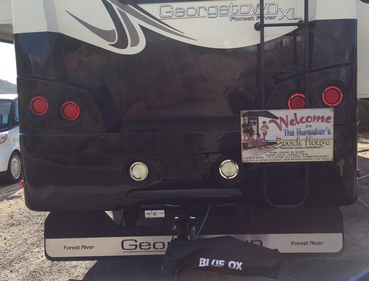 Click image for larger version  Name:Motorhome Sign 1.jpg Views:155 Size:268.0 KB ID:105456