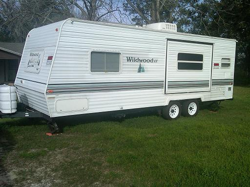 Click image for larger version  Name:Wildwood LE 26 Foot.JPG Views:347 Size:48.9 KB ID:10549