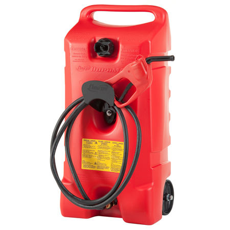 Click image for larger version  Name:fuel caddy.jpg Views:38 Size:30.5 KB ID:105775