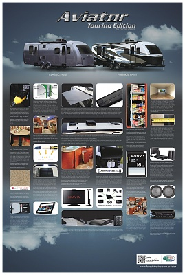 Click image for larger version  Name:2013aviatorposter-jpg.jpg Views:619 Size:326.2 KB ID:106495