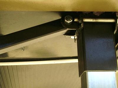 Click image for larger version  Name:Homemade front stablilizer (Driver side upper).jpg Views:265 Size:51.2 KB ID:10653