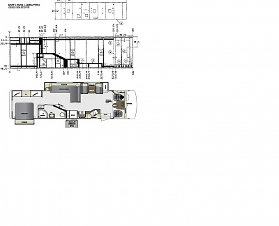 Click image for larger version  Name:335Roof Structure.jpg Views:103 Size:160.5 KB ID:106667